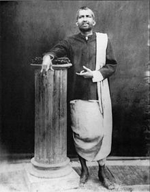 Rani Rashmoni The 19th Century Ahilyabai Holkar Of Bengal